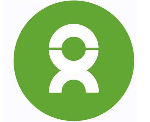 logo 标识 标志 设计 矢量 矢量图 素材 图标 500_406
