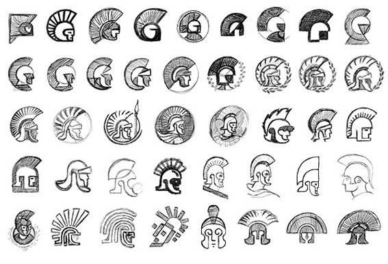 logo 标识 标志 设计 矢量 矢量图 素材 图标 567_386