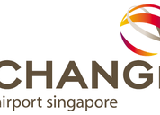 新加坡樟宜机场视觉形象