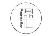 林韶斌(上海-广州-汕头)品牌设计团队作品<鼎汇西餐厅>欣赏