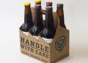 Cale 啤酒