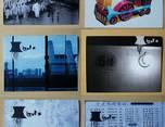 【设计高端博客八】深圳 柏设计室 作品