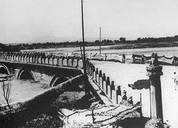"""1937年7月7日 """"七七""""卢沟桥事变69周年"""