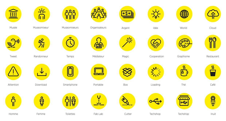 logo 标识 标志 设计 矢量 矢量图 素材 图标 1240_663
