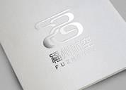 福州航空LOGO设计