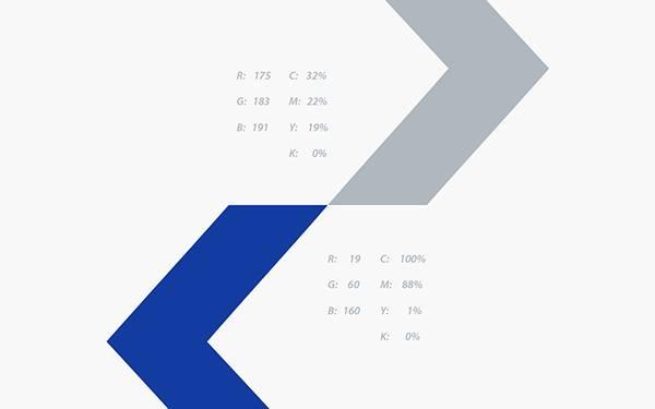 kuspert德国运动品牌形象设计