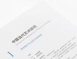 D.D.C龙堂案例:《中国当代艺术研究》创刊号