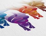 紫牛一品——酒行业品牌设计