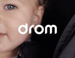 婴幼儿领导品牌日康推出子品牌 drom