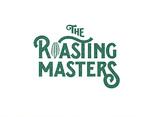Roasting Masters 咖啡品牌和包装设计