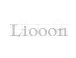 Liooon  标志设计