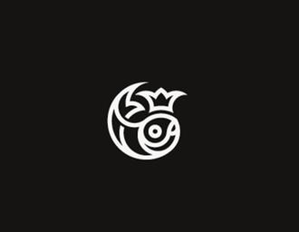 logopond标志精选合集 16