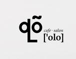 多變的表情符號 OLO 咖啡店識別