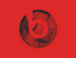 Beats By Dr.Dre Website Redesign