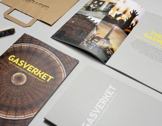 WDW Creative 品牌和包装作品集