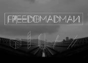 FREEDOMADMAN