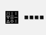 2015-2016品牌形象設計
