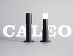 aleo  品牌视觉形象设计