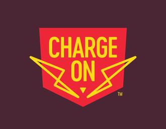 Complete Nutrition Charge On Bars包装设计