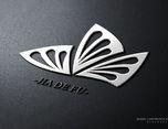 -JIADEFU-