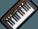 SAMSUNG SOUNDCAMP 音乐应用程序开发