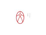 弘弢字研 | 2017年字型设计第十卷