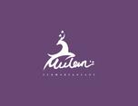 Mulan | 花店品牌形象设计 | FORMER