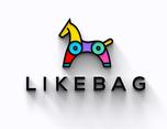 LIKEBAG-來個包
