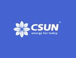 沐山 | CSUN中电光伏网站(日本)