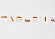 Taberna 品牌形象设计