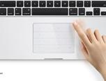 超薄智能键盘贴膜