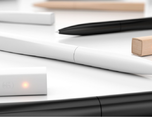 Electronic pen