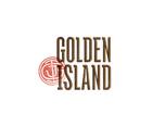 GOLDEN ISLAND  台湾烤肉品牌包装设计+视觉设计