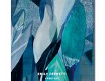 Perimeter Editions-书籍装帧(下)