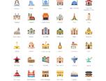 Emoji Redesign