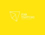 FANTASTING 虚拟餐饮品牌