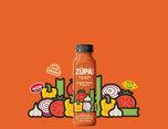 ZPA NOMA  西班牙新鲜果蔬汁