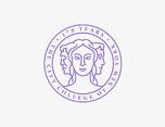 纽约城市学院170年品牌形象