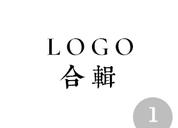 logo合辑1-工业/建筑