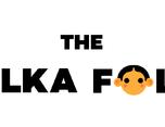 Polka-Folks