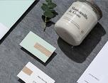Extrabirgen食品企业VI设计、包装设计