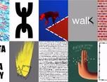 "第九届法国""明天的海报""设计竞赛获奖作品 Poster for tomorrow 2017 Results"
