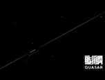 弘弢 . 字研 | 魁飒品牌升级改造
