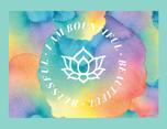 Wahe Guru瑜伽服装品牌