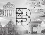 布加勒斯特城市品牌抄袭台湾新北市被取消比赛资格后重新设计