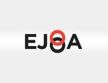 ejoa品牌形象及网站设计