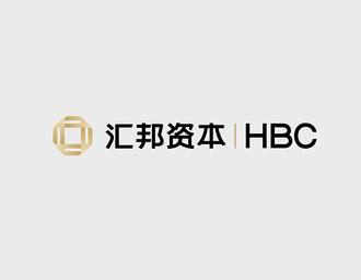 HBC汇邦资本