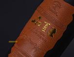 神奇宁夏 西夏王单品包装升级设计 古一设计