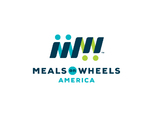 MEALS ON WHEELS  上门送餐服务系统设计