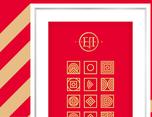 [ Yizhidao印知道 ]品牌形象设计